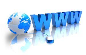 کیفیت اینترنت مخابرات متحول میشود