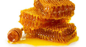 تشخیص عسل طبیعی و تقلبی