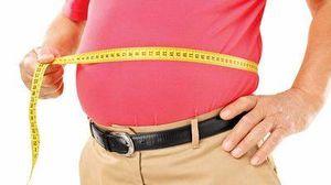 بیماری های عامل چاقی را بشناسید