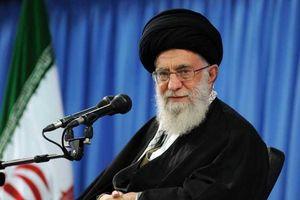 آرزوی آیتالله خامنهای در سال ۱۳۶۰ چه بود؟+ فیلم