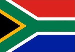 صادرات ایران به آفریقای جنوبی ۹۰ درصد افزایش یافت