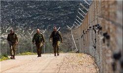 دیوار اسرائیل