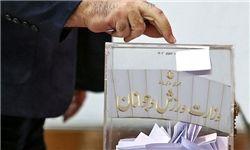تغییرات در آییننامه انتخاباتی فدراسیونها