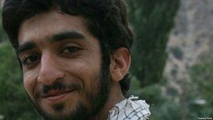 آخرین درخواست شهید محسن حججی از مادرش