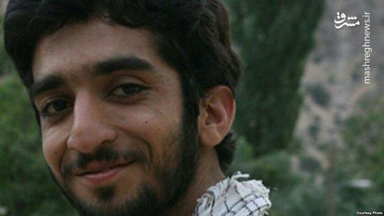 واکنشهای کمسابقه هنرمندان به شهادت محسن حججی
