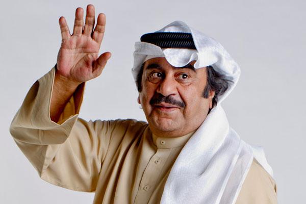 بازیگر معروفِ نقش صدام، درگذشت +عکس