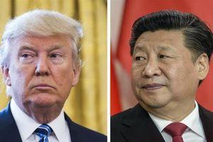 گفتگوی رؤسای جمهور آمریکا و چین پیرامون بحران کره شمالی