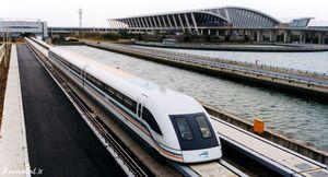 سریعترین قطارهای دنیا در سال ۲۰۱۷