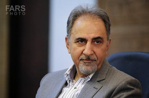 گزینه اصلی شهرداری تهران و سوالاتی که باید پاسخ داده شود