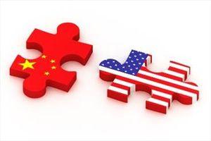 آمریکا / چین