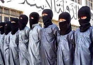 "عملیات انتحاری ۱۴ نوجوان عضو گروه ""اشبال الخلافه"" در حویجه"