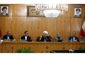 نگاه مقتدرانه شهید حججی، بهترین جلوه اقتدار نظام اسلامی است