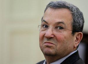 واکنش باراک به مظلوم نماییی نتانیاهو در مونیخ