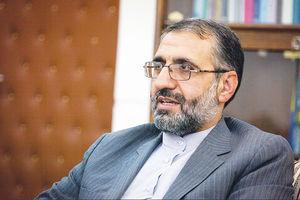 دستهای پشتپرده شایعهسازی در پرونده بابک زنجانی