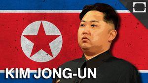 کرهشمالی حمله به گوام را شبیه سازی کرد
