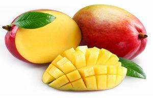این میوه بمب ویتامین است
