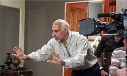 «ستایش 3»در انتظار بودجه تلویزیون