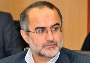 ارائه بسته تخفیفات ریلی برای صادرکنندگان ایرانی