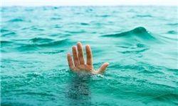 مرگ کودک ۱۱ساله در دریاچه پارک تندرستی فردیس