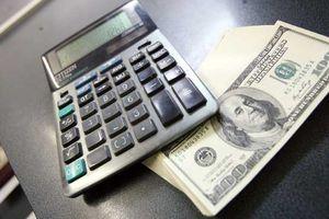 بدهی کوتاهمدت خارجی پس از برجام ۹ برابر شد+ جدول