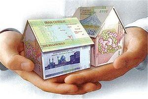 تأثیر افزایش ناگهانی نرخ دلار بر قیمت مسکن