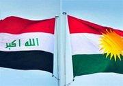 پیامدهای تجزیه طلبی اقلیم کردستان از عراق
