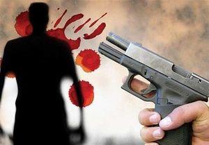 درگیری و تیراندازی ۲ طایفه در دره شهر ایلام/۲ مامور زخمی شدند
