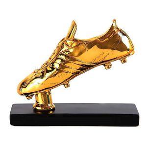 کمیته ملی المپیک از وعده دهندگان کفش طلا شکایت کرد