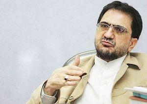 روشنفکران ایران مصیبت و ستون پنجم غرب هستند