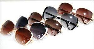 ویژگیهای مناسب  یک عینک آفتابی خوب