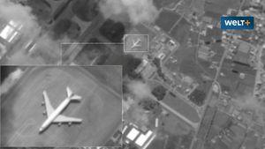 از دروغ قاچاق سلاح ایران به روسیه تا شایعه بازجو بودن وزیر پیشنهادی ارتباطات + عکس