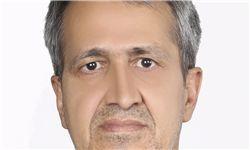 آذری جهرمی دغدغه عرصه ارتباطات کشور را میشناسد