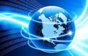 نتیجه نهایی مقایسه تعرفههای قدیم و جدید اینترنت