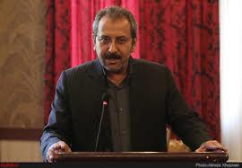نماینده کازرون: برخی مسئولان تهرانی در اغتشاشات اخیر دست داشتند!