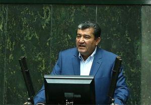 بدهی ۳۰ هزار میلیاردی سایپا و ایران خودرو به بانکها
