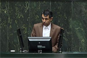 وزارت راه اسناد حادثه دانشآموزان هرمزگانی را به مجلس نداده است