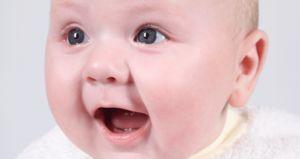 بهترین زمان برای بچه دار شدن چه وقت است؟