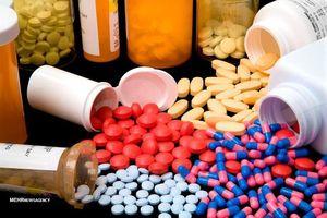 افزایش ۶۵ درصدی مصرف داروهای ضدافسردگی در آمریکا