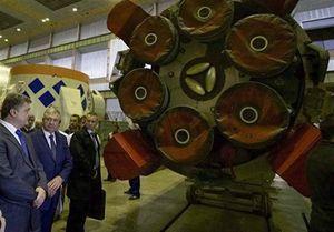 آیا جنجال بر سر استفاده کرهشمالی از موتورهای اوکراینی برای کییف گران تمام میشود؟