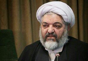 رسانه و مصادیق آتش به اختیار در مسیر انقلاب اسلامی