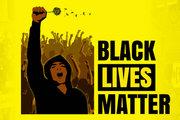 «جان سیاهان اهمیت دارد» یا نه؟ + مستند اثرگذار «من رؤیایی دارم»
