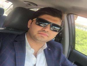 گاف نماینده فراکسیون امید درباره «کاغذی بودن» مدیرعاملی آقازادهاش/ افشای پروژههای دهها میلیاردی کاوشگران آتیه صبا در ایران و قزاقستان! +سند