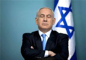 کارشکنی اسرائیل