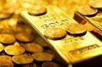 قیمت جهانی طلا به بالاترین رقم یک سال گذشته رسید