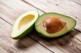 این میوه چربیهای بدنتان را آب میکند