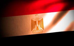 مصر به مذاکرات «آستانه» دعوت شد