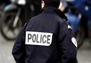 شهادت مامور نیروی انتظامی در درگیری با سارقان مسلح