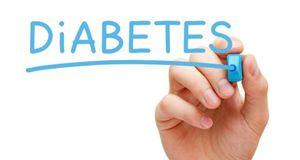 داروهای دیابتی ریسک بیماری قلبی را افزایش میدهند