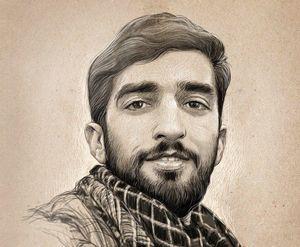 جزییات توافق برای تحویل پیکر شهید حججی