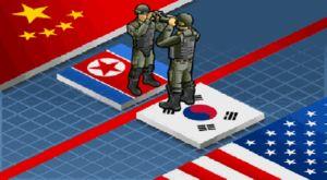 حمایت آلمان و چین از اعمال تحریمهای بیشتر علیه کرهشمالی